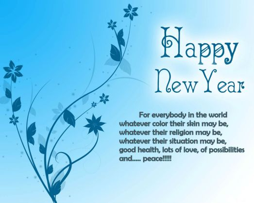 Image from : http://freenewsalert.com/2013/12/25/new-year-greetings-cards-wishes-2014/284.html