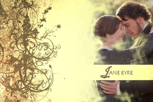 Image from: http://www.fanpop.com/clubs/jane-eyre/images/34539541/title/jane-eyre-2011-photo
